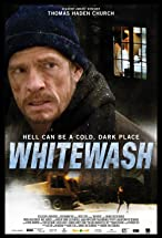 Primary image for Whitewash