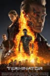 'Terminator: Genesis' Adds 'G.I. Joe Retaliation' Star Byung-hun Lee