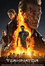 Primary image for Terminator Genisys