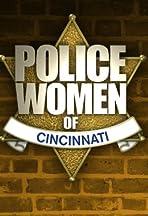 Police Women of Broward County