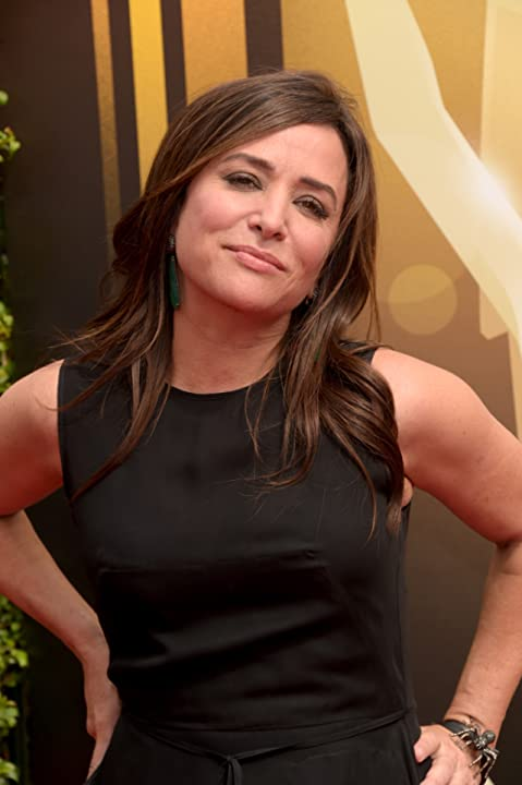 Pamela Adlon nude (67 pictures) Is a cute, YouTube, see through