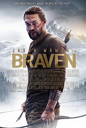 Braven (2017)