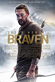 Braven full hd movie download