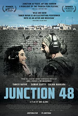 Permalink to Movie Junction 48 (2016)