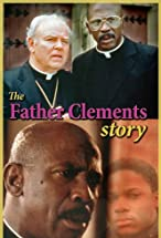 Primary image for The Father Clements Story