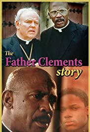 The Father Clements Story Poster