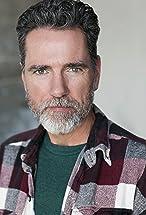 Eddie Kehler's primary photo