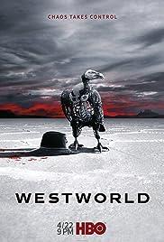 Vakarų pasaulis (2 Sezonas) / Westworld (Season 2) (2018) online