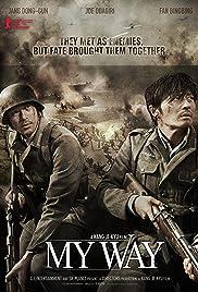 My Way (2011) online subtitrat 720p hd