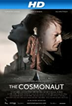 Primary image for The Cosmonaut