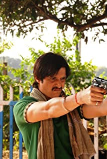 Jimmy Shergill Picture