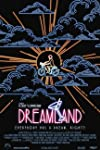 Robert Schwartzman Comes Into His Own As A Filmmaker With Great Indie Debut 'Dreamland' — IndieWire On Demand