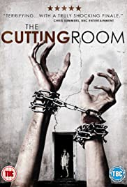 The Cutting Room (2015) - IMDb