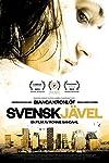 Svenskjävel (2014)