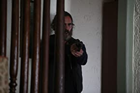 You Were Never Really Here - 3