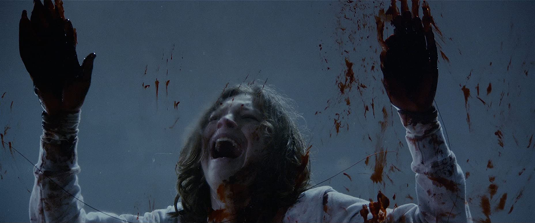 IFC Midnight's #Horror - Trailer 3