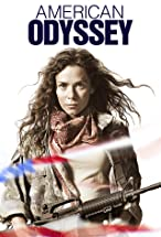 Primary image for American Odyssey