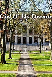 Girl O' My Dreams Poster