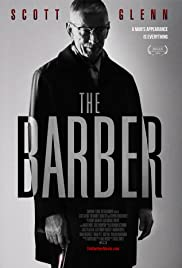 The Barber(2014) Poster - Movie Forum, Cast, Reviews
