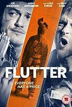 Flutter (2011) Poster