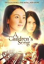 A Children's Song