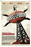 'Swearnet: The Movie' Red Band Trailer from The 'Trailer Park Boys'
