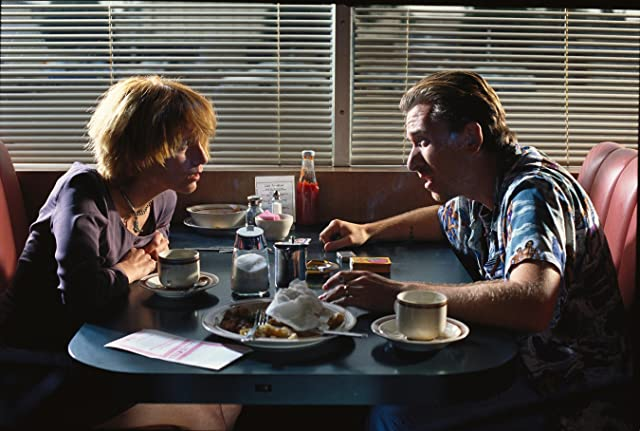 Pictures & Photos from Pulp Fiction (1994) - IMDb