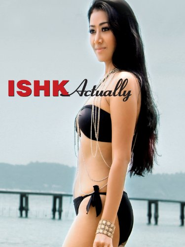 Ishk Actually (2013) 95MB DVDRip – HEVC Mobile