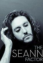 The Seann Factor