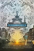 Wonderstruck (2017) Poster