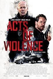 Acts of Violence full hd movie download