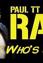 Primary image for Raid