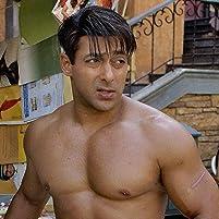 Salman Khan in Mujhse Shaadi Karogi (2004)