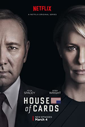 Picture of House of Cards