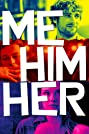 Me Him Her (2015) Poster