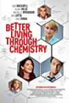 Watch: Olivia Wilde tells Sam Rockwell to 'Pop a Xany' in a Clip From 'Better Living Through Chemistry'
