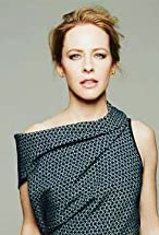 Amy Hargreaves's primary photo