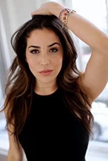 The 32-year old daughter of father (?) and mother(?) Audrey Esparza in 2018 photo. Audrey Esparza earned a  million dollar salary - leaving the net worth at  million in 2018