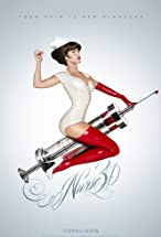Primary image for Nurse 3D