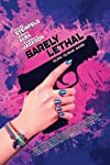 See Barely Lethal trailer: Hailee Steinfeld has a licence to kill