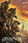 'Teenage Mutant Ninja Turtles 2' Disappoints: Does Hollywood Have a Sequel Problem?