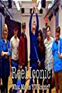 Reel Iconic (2015) Poster