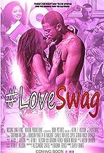 Hashtag Luv Swag