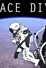 Space Dive(2012) Poster - Movie Forum, Cast, Reviews