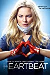 TV Review: 'Heartbeat'