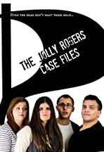 The Jolly Rogers Case Files