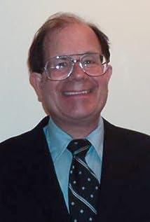 Alan Greenstein Picture