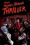 Thriller 3D Adds Shocking Surprise to Michael Jackson Classic