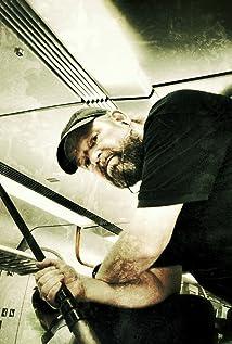 Tom Hartig Picture