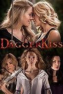 Dagger Kiss TV Series 2016